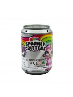 Игровой набор Poopsie «Sparkly Critters» 2 серия 43306