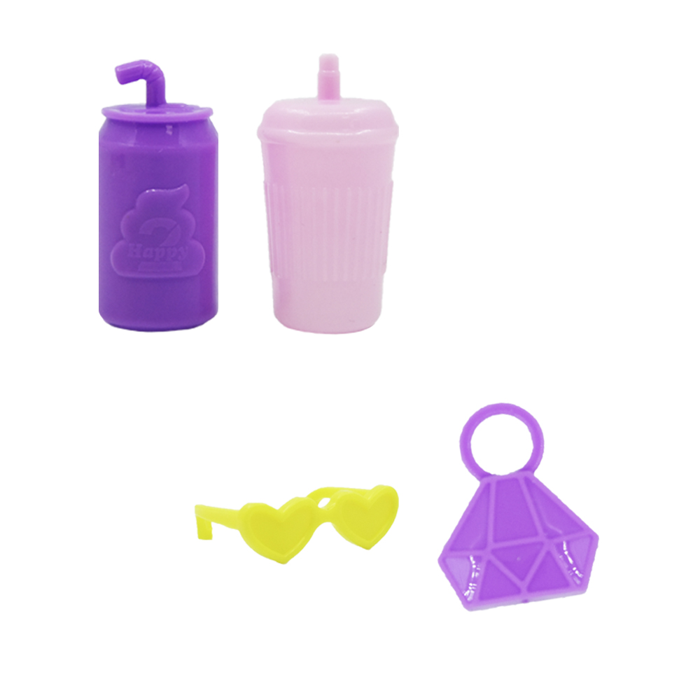 Игровой набор Poopsie «Unicornpony - Amazin Unicorn» 43308