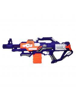 Винтовка «Field Arms Fighter» Sharp-Shooter SB331