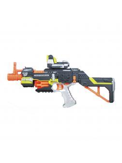 Винтовка «Star Game» Speed Attack SB-418