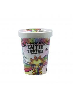 Игровой набор Poopsie «Cutie Tooties Surprise» 43311