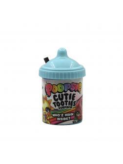 Игровой набор Poopsie Cutie Tooties Surprise «Бутылочка» 43314