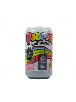 Игровой набор Poopsie Slime Surprise 9 см 43335