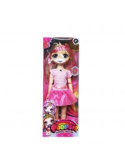 Кукла Poopsie Surprise Unicorn «Poopsie Starlight» 42 см 43101