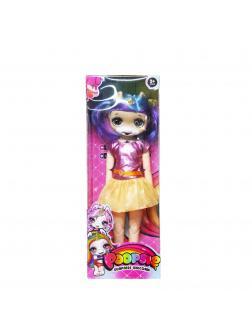 Кукла Poopsie Surprise Unicorn «Rainbow Brightstar» 42 см 43103
