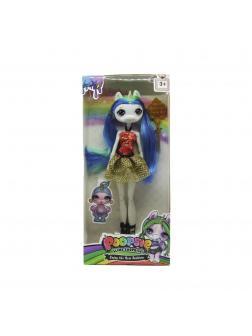 Кукла Poopsie Slime Surprise «Whoopsie Doodle» 27 см 43201