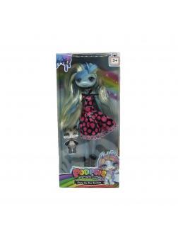 Кукла Poopsie Slime Surprise «Dazzle Darling» 27 см 43202