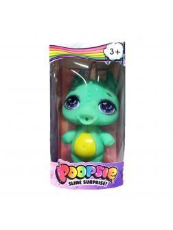 Игрушка Poopsie Волшебное животное «Single» 8,5 см 43210