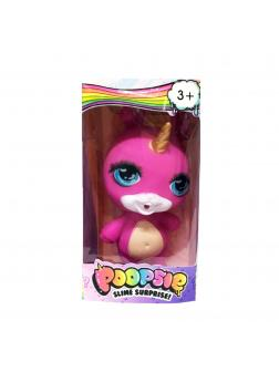 Игрушка Poopsie Волшебное животное «Cheeky» 8,5 см 43213