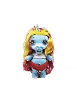 Кукла Poopsie Surprise Critters «Rainbow Brightstar» 27 см 43001