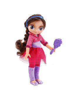 Говорящая кукла Варя «Карапуз» 24006