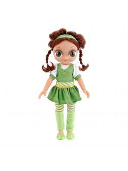 Говорящая кукла Маша «Карапуз» 24007