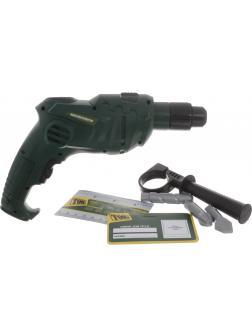 Игровой набор инструментов 5 предметов PT-00568