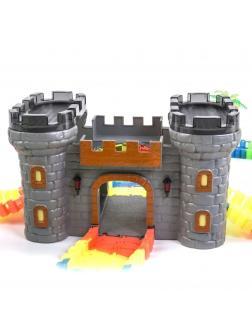Комплектующие MAGIC TRACKS Волшебный Замок