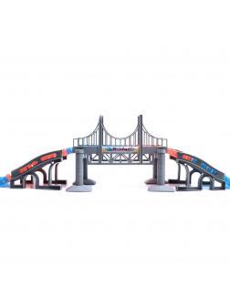 Комплектующие MAGIC TRACKS Подвесной мост