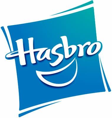 Hasbro (Хасбро)
