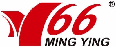 Ming Ying 66