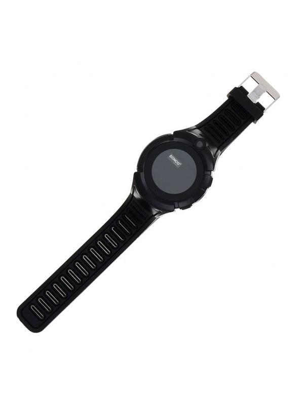 Smart Baby Watch i8 / Черные