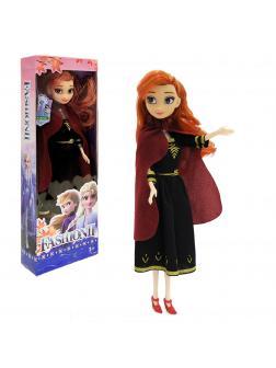 Кукла Холодное сердце «Анна» Frozen 29 см