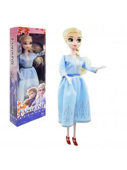 Кукла Холодное сердце «Эльза» Frozen 29 см