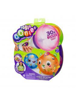 Набор Oonies «Oober Starter Pack»
