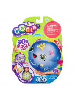 Дополнительный набор Oober «Принцесса океана»
