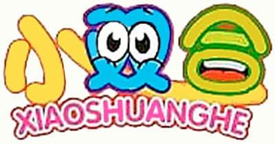 Xiaoshuanghe