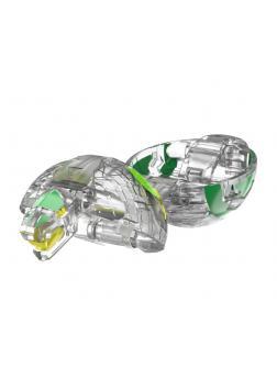 Фигурка-трансформер Бакуган Фангзор Кобра (Bakugan Fangzor Diamond) от SB / Бриллиант