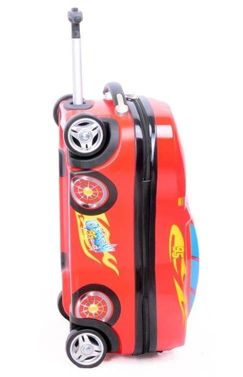 Детский чемодан