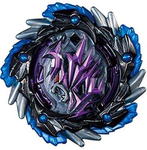Волчок Шадоу Аматериус (Shadow Amaterios) B-00