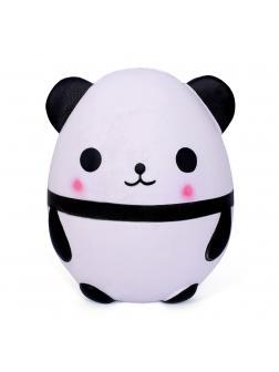 Игрушка-антистресс Squishy Сквиши «Панда»
