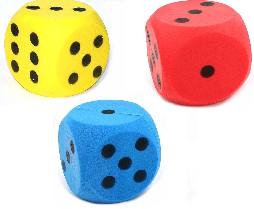 Игрушка-антистресс Squishy Сквиши «Кубик»