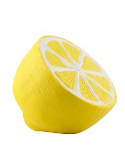 Игрушка-антистресс Squishy Сквиши «Лимон»