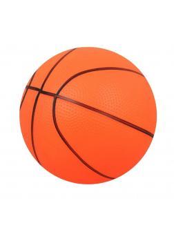 Игрушка-антистресс Squishy Сквиши «Баскетбольный мячик»