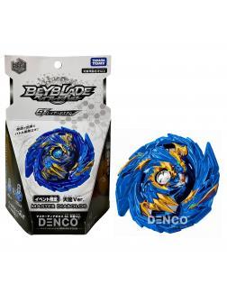 Волчок BEYBLADE Burst Мастер Диаболос Скай Драгон (Master Diabolos Sky Dragon) WBBA. B-00 от Takara Tomy