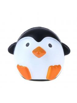 Игрушка-антистресс Squishy Сквиши «Пингвинчик»