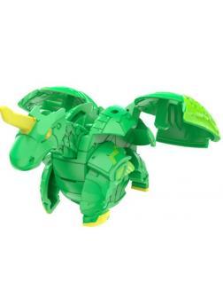 Фигурка-трансформер Бакуган Пегатрикс Зелёный Bakugan Pegatrix от SB