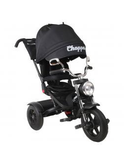 Трехколесный велосипед Chopper Trike CH1