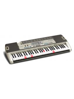Синтезатор CASIO LK-215
