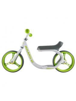 Беговел 3.0 Зеленый